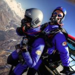 Skydive Everest 3