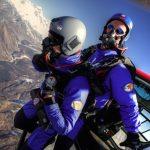 Skydive Everest 3
