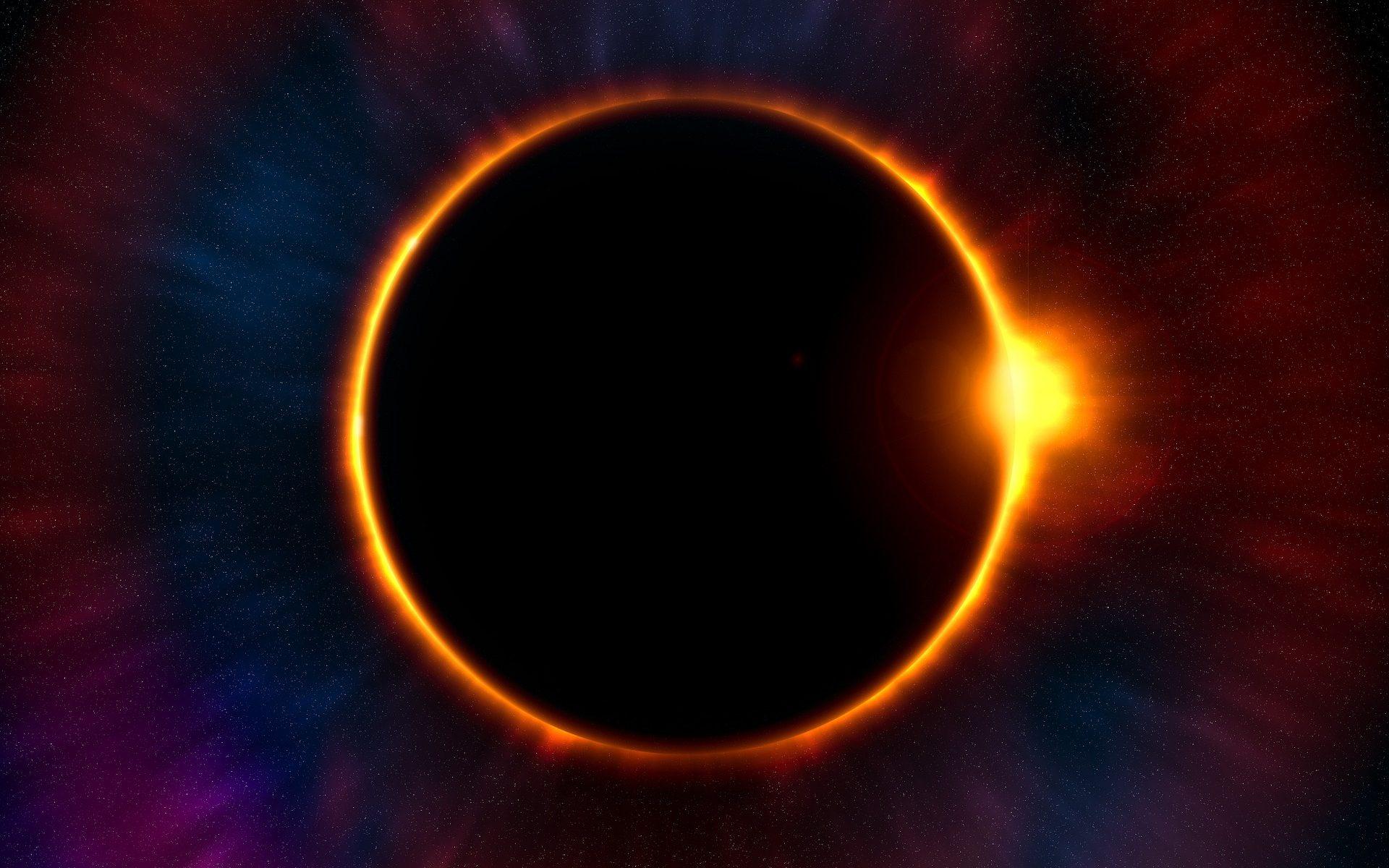 Skydive Eclipse