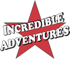 Incredible Adventures